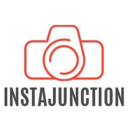 Instajunction