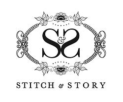 Stitch & Story