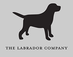 The Labrador Company