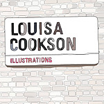 louisa cookson