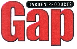 Gap Garden Products