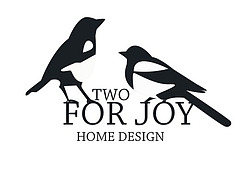 Two For Joy Home Design