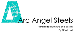 Arc Angel Steels