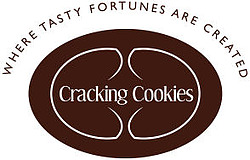 Cracking Cookies