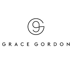 Grace Gordon