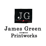 James Green - Printworks