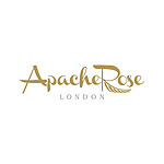 Apache Rose London