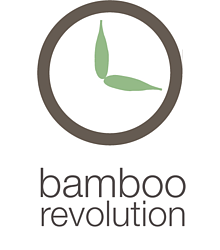 Bamboo Revolution UK