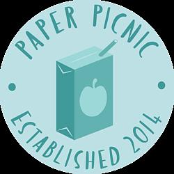 Paper Picnic