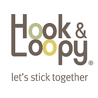 Hook & Loopy