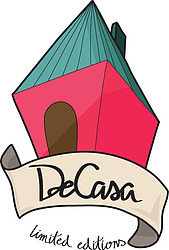 DeCasa Limited Editions