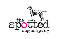 The Spotted Dog Company