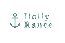 Holly Rance Logo
