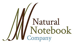 Natural Notebook Company