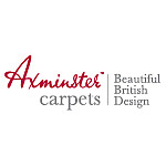 Axminster Carpets