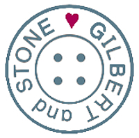 Gilbert and Stone Ceramics