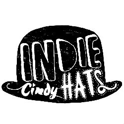 Indie Cindy Hats
