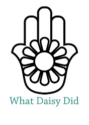 What Daisy Did