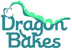 Dragon Bakes