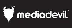 MediaDevil