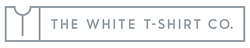 The White T-Shirt Co