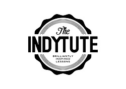 The Indytute Experiences