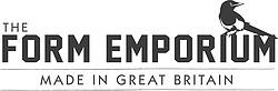 The Form Emporium