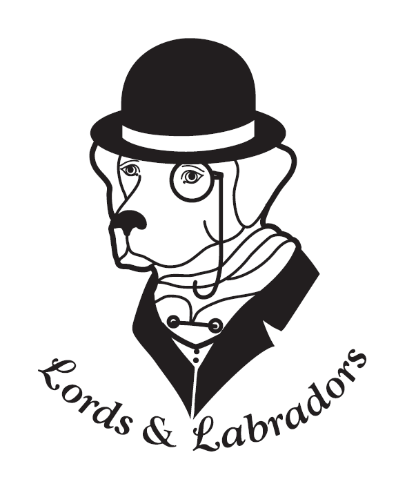 Lords & Labradors