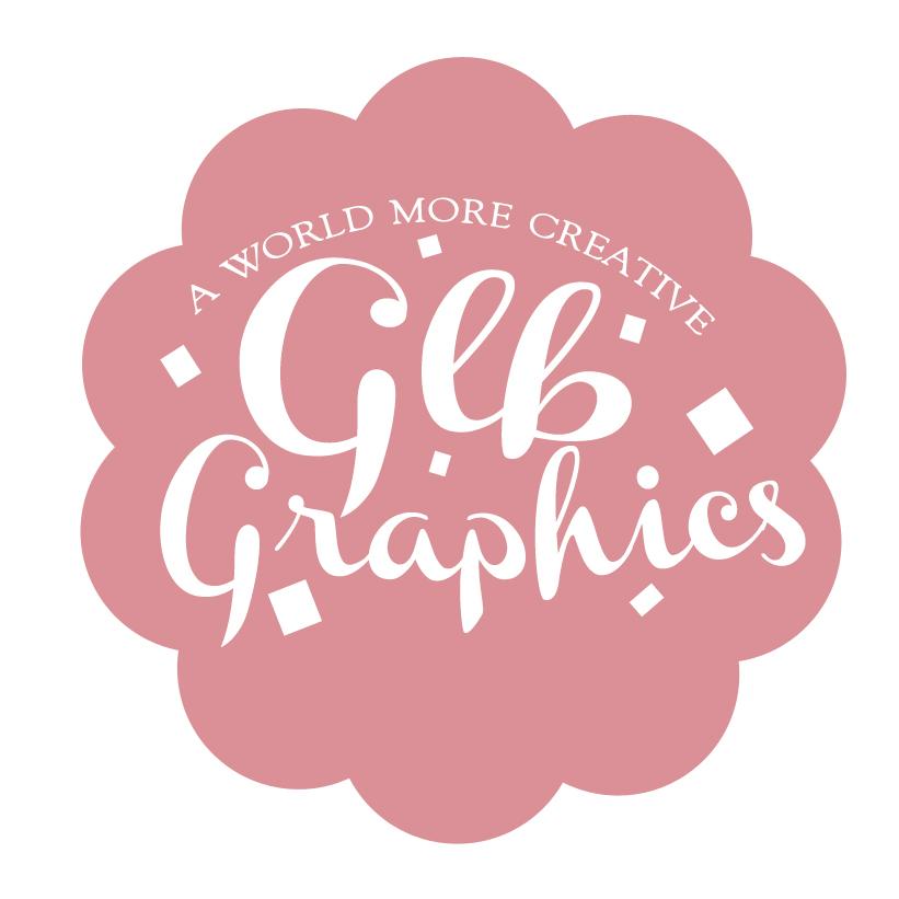 GLB Graphics