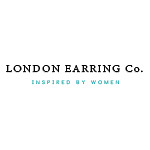 The London Earring Company