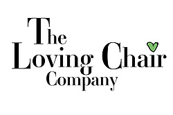 The Loving Chair Company