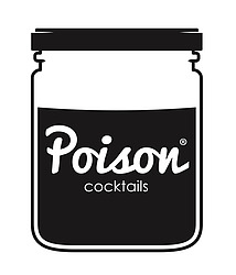 Poison Cocktails