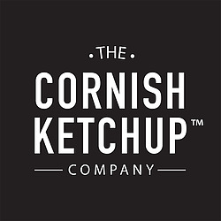 The Cornish Ketchup Company