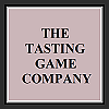 The Tasting Game Company