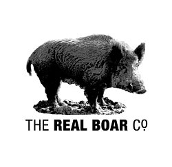 The Real Boar Co