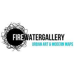 Firewater Gallery