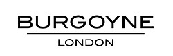Burgoyne London