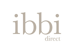 ibbi direct Ltd