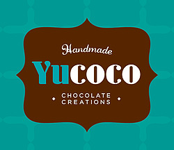 Yucoco Chocolate Creations