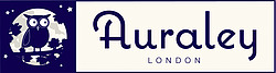 Auraley London