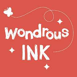 Wondrous Ink