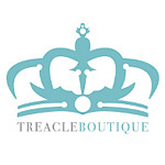 Treacle Boutique