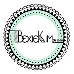 BexieKimDesign