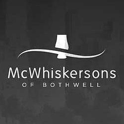 McWhiskersons of Bothwell