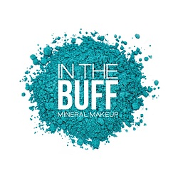 In The Buff Mineral Makeup