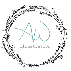 Aimee Willow Designs