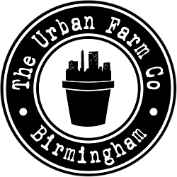The Urban Farm Company