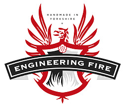 Engineering Fire
