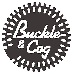 Buckle and Cog