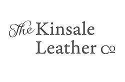 The Kinsale Leather Co.